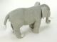 Plyšový slon-3.jpg
