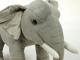 Plyšový slon-5.jpg