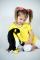 Plyšový tučňák s mládětem-1.jpg