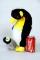 Plyšový tučňák s mládětem-2.jpg