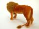 Plyšový lev stojící-3.jpg