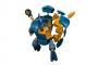 Geomag KOR Proteon Blatta 103-1.jpg