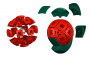 Geomag KOR Proteon Swomp 103-5.jpg