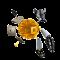 Geomag KOR Proteon Gheb-4.jpg