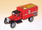 kovap-hawkey-hasič-skrin-2.jpg