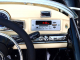 Mercedes-Benz 300S oldtimer-9.jpg