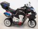 Elektrická motorka FX-1.jpg