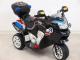 Elektrická motorka FX-2.jpg
