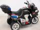 Elektrická motorka FX-3.jpg