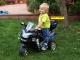 Elektrická motorka FX-5.jpg