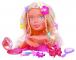 Česací hlava Maxi velká Sweety Doll s doplňky-1.jpg