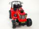Elektrický traktor-2.jpg