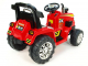 Elektrický traktor-3.jpg