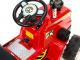 Elektrický traktor-5.jpg