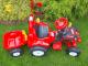 elektricky-traktor-cerveny-3.jpg