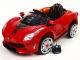 elektricke-auto-rallye-ferrato-cervene-1.jpg
