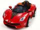 elektricke-auto-rallye-ferrato-cervene-2.jpg