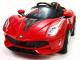 elektricke-auto-rallye-ferrato-cervene-3.jpg