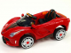 elektricke-auto-rallye-ferrato-cervene-4.jpg