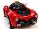 elektricke-auto-rallye-ferrato-cervene-6.jpg