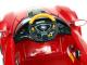 elektricke-auto-rallye-ferrato-cervene-7.jpg