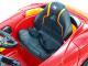 elektricke-auto-rallye-ferrato-cervene-8.jpg