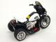 elektricka-motorka-chopper-harleyek-3.jpg