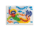 quercetti-fantacolor-portable -mix-280-1.jpg