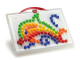 quercetti-fantacolors-portable-150-15-3.jpg