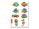 quercetti-fantacolor-design-akvarium-1.jpg