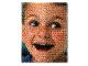 quercetti-photo-pixel-4-4.jpg
