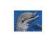 quercetti-photo-pixel-art-4-3.jpg