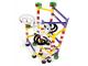 quercetti-migoga-marble-run-double-spiral-1.jpg