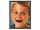 quercetti-pixel-photo-9-2.jpg