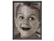 quercetti-pixel-photo-9-3.jpg