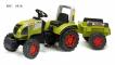 slapací-traktor-claas-arion-540-2.jpg
