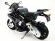 elektricka-motorka-bmw-cerna-4.jpg