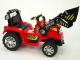 elektricky-traktor-s-ovladatelnou-lzici-cerveny-1.jpg