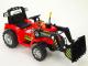 elektricky-traktor-s-ovladatelnou-lzici-cerveny-2.jpg