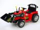 elektricky-traktor-s-ovladatelnou-lzici-cerveny-3.jpg