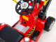 elektricky-traktor-s-ovladatelnou-lzici-cerveny-8.jpg