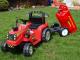 elektricky-traktor-s-ovladatelnou-lzici-cerveny-12.jpg
