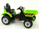 traktor-kingdom-s-vyklopnou korbou-1.jpg