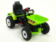 traktor-kingdom-s-vyklopnou korbou-2.jpg
