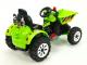 traktor-kingdom-s-vyklopnou korbou-3.jpg
