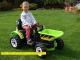 traktor-kingdom-s-vyklopnou korbou-7.jpg