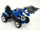 traktor-kingdom-s-ovladatelnou-nakladaci-lzici-1.jpg
