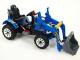 traktor-kingdom-s-ovladatelnou-nakladaci-lzici-2.jpg