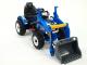 traktor-kingdom-s-ovladatelnou-nakladaci-lzici-4.jpg