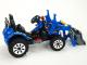 traktor-kingdom-s-ovladatelnou-nakladaci-lzici-7.jpg